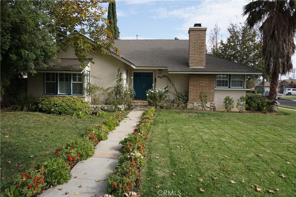 8930 RUBIO Avenue, North Hills, CA 91343