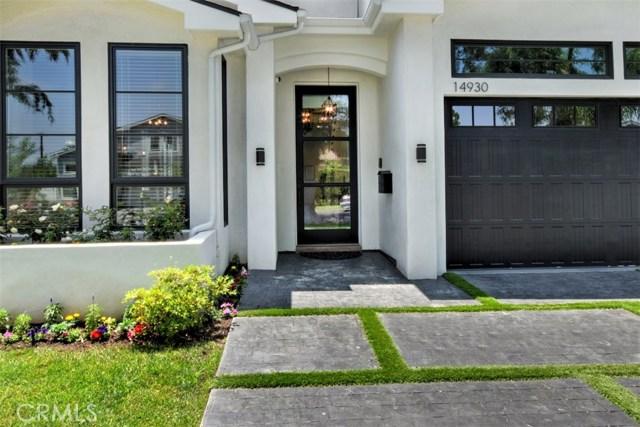 14930 Hesby Street, Sherman Oaks CA: http://media.crmls.org/mediascn/8c258a08-7845-4064-93db-65fd319ecfe3.jpg