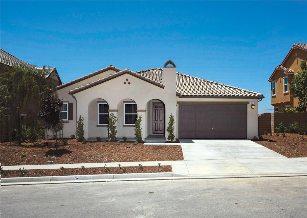 361 WHITE BARK Lane, Simi Valley, CA 93065