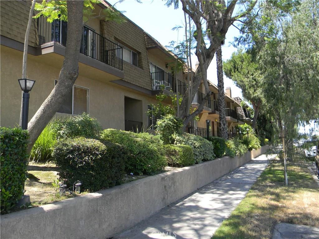 1151 N PARISH Place 15, Burbank, CA 91506