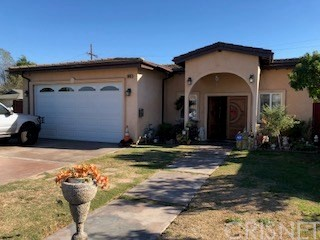 Photo of 8840 Stoakes Avenue, Downey, CA 90240