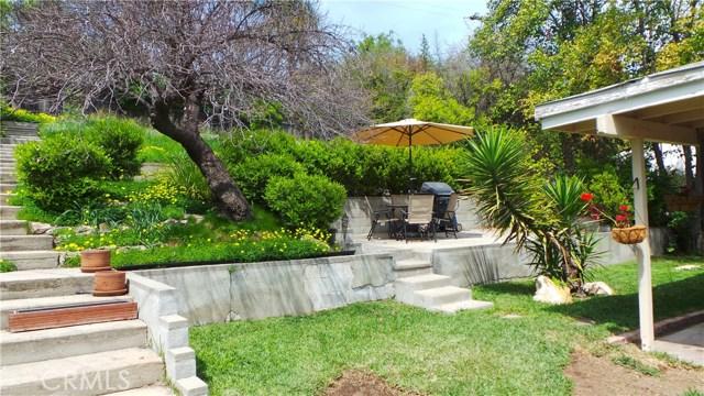 5059 Rigoletto Street Woodland Hills, CA 91364 - MLS #: SR18078900