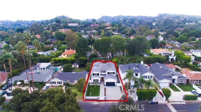 13042 Ventura Boulevard Studio City, CA 91604 - MLS #: SR17211689