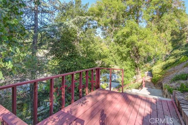 7156 Deveron Ridge Road West Hills, CA 91307 - MLS #: SR17235668
