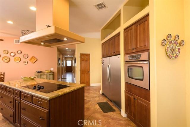 8431 Variel Avenue Canoga Park, CA 91304 - MLS #: SR18065021