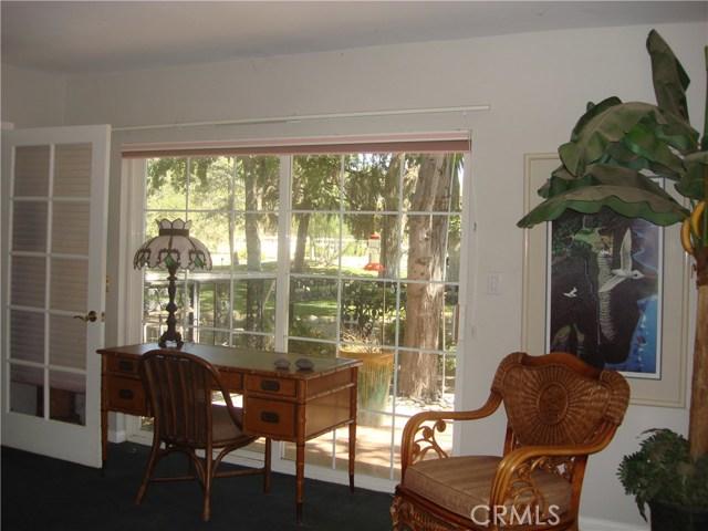 2011 Carson Mesa Road, Acton CA: http://media.crmls.org/mediascn/8ca1972d-78cd-4cb8-8807-fc5c16e83e09.jpg