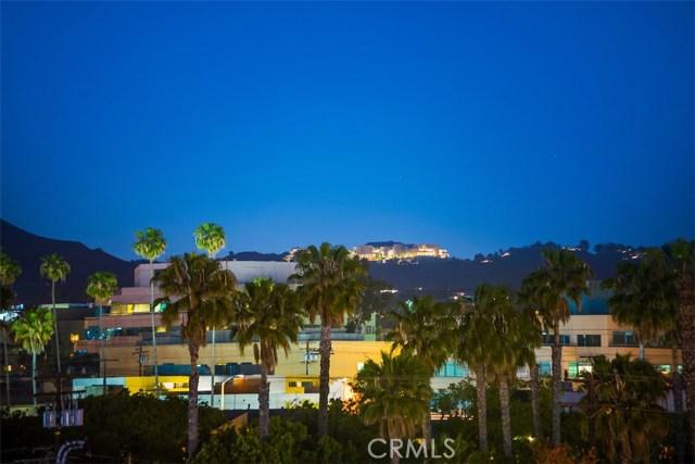 1511 16th St, Santa Monica, CA 90404 Photo 35