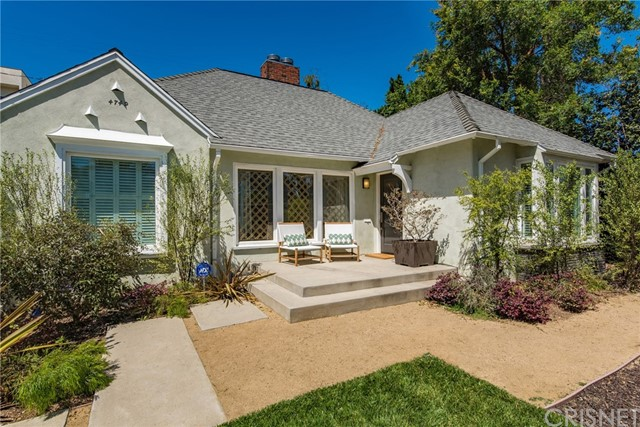 4749 Halbrent Avenue, Sherman Oaks, CA 91403