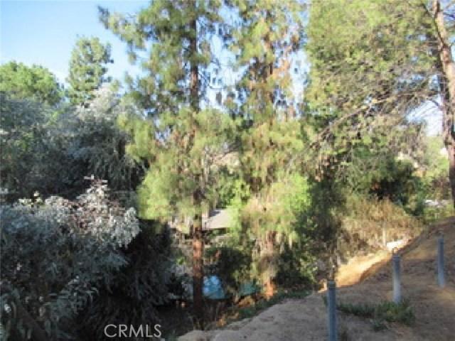 15535 Woodcrest Drive Sherman Oaks, CA 91403 - MLS #: SR17185982