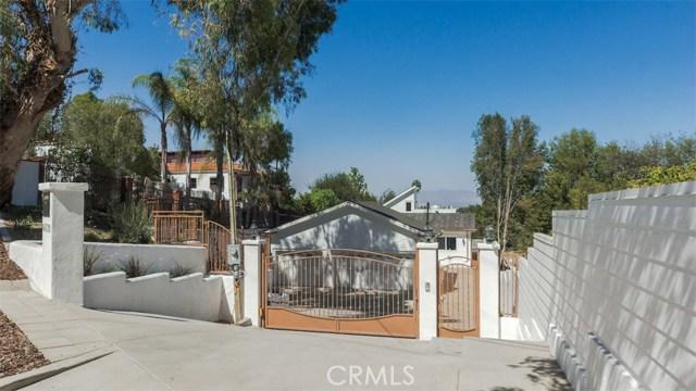 14539 Valley Vista Boulevard, Sherman Oaks, CA 91403