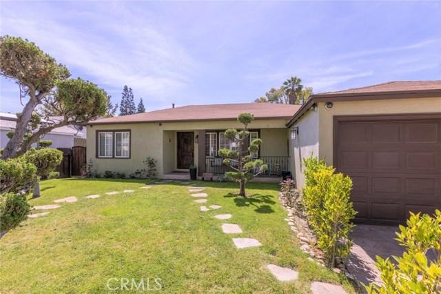 12618 Califa St, North Hollywood, CA 91607 Photo
