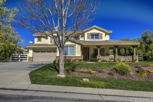 30019 Sagecrest Way, Castaic CA 91384