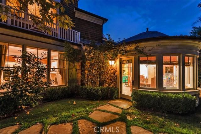 19115 Charles Street, Tarzana CA: http://media.crmls.org/mediascn/8ceb3ff9-6924-42d0-b45d-5bba600b08c3.jpg