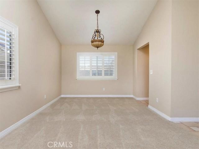 29130 Diablo Place Castaic, CA 91384 - MLS #: SR18261978