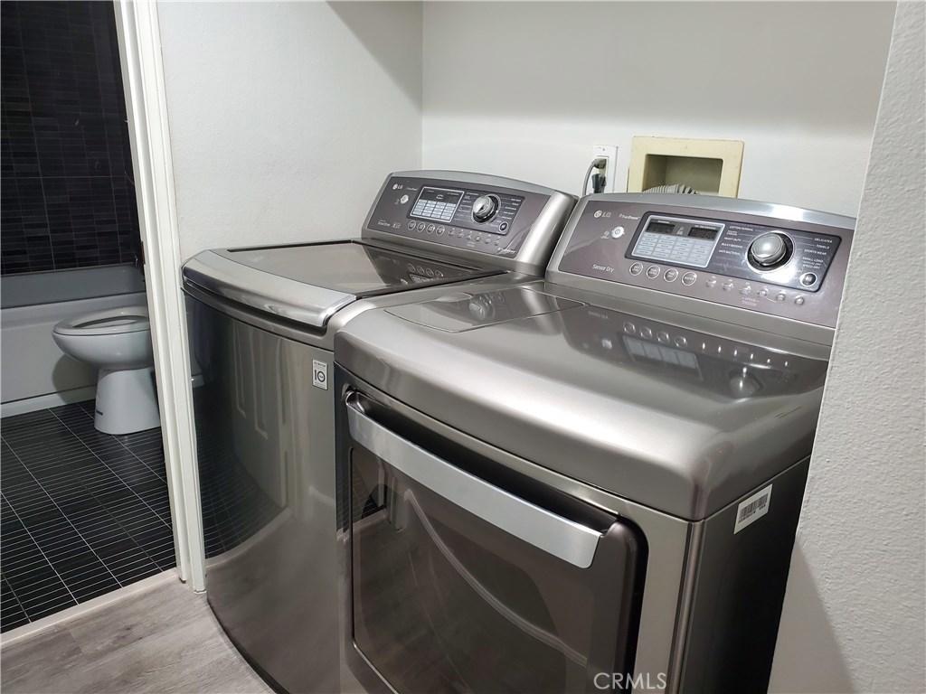 339 W WILSON Avenue, 103, Glendale, CA 91203