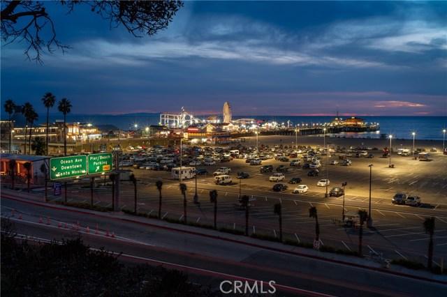 723 Palisades Beach Rd, Santa Monica, CA 90402 Photo 26
