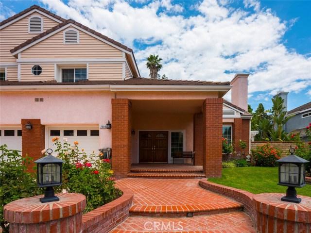 7600 Southby Drive, West Hills CA: http://media.crmls.org/mediascn/8d21f4ec-1c84-467a-89c0-9f0f627248ba.jpg