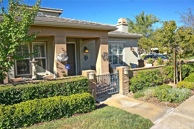 Property for sale at 23828 Laurel Oak Court, Valencia,  CA 91354