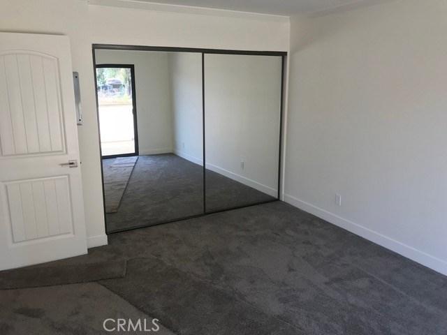 270 W Santa Barbara Street Santa Paula, CA 93060 - MLS #: SR18181477