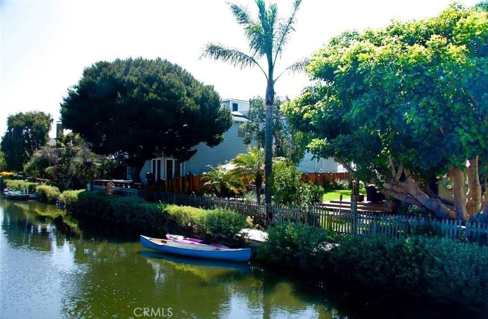 Photo of 212 SHERMAN CANAL, Venice, CA 90291