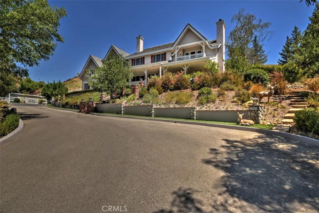 6144 CHESEBRO, AGOURA HILLS, CA 91301  Photo 6