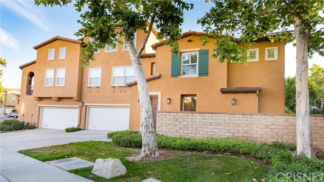 Photo of 27103 Pine Valley Drive #51, Valencia, CA 91381