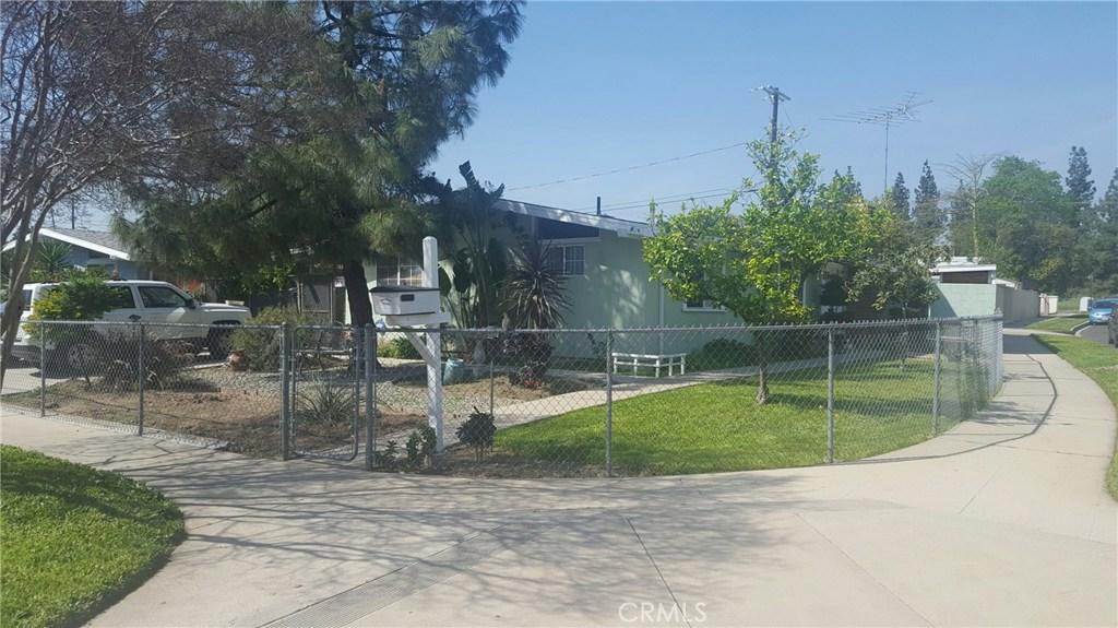 10643 Danube Avenue, Granada Hills, CA 91344