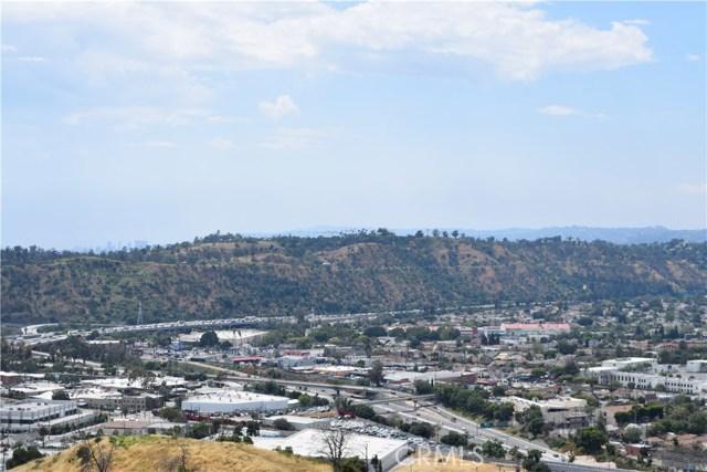 382 Elreno Street, Montecito Heights CA: http://media.crmls.org/mediascn/8d861865-b073-447b-9f8b-cdd98ff762d7.jpg