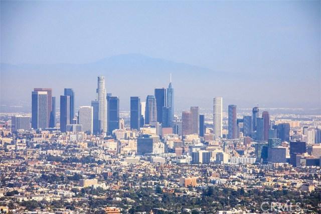 2005 Davies Wy, Los Angeles, CA 90046 Photo 62