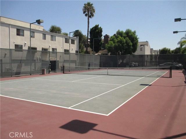 18741 Hatteras Street # 3 Tarzana, CA 91356 - MLS #: SR17172559