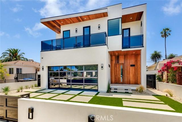2319 Penmar Ave, Venice, CA 90291 photo 25
