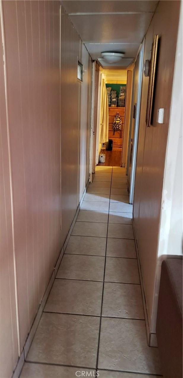 1617 Avenue I, Lancaster CA: http://media.crmls.org/mediascn/8dd55256-6123-4a79-aa77-c1fcda278dbd.jpg