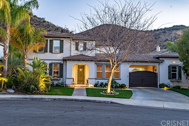 Photo of 25514 Brighton Place, Stevenson Ranch, CA 91381