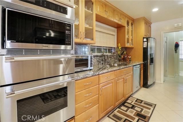 23944 Crosson Drive Woodland Hills, CA 91367 - MLS #: SR18224889