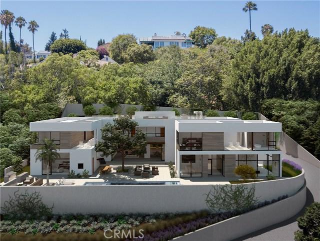 11001 W Sunset Boulevard Los Angeles, CA 90049 - MLS #: SR18222564