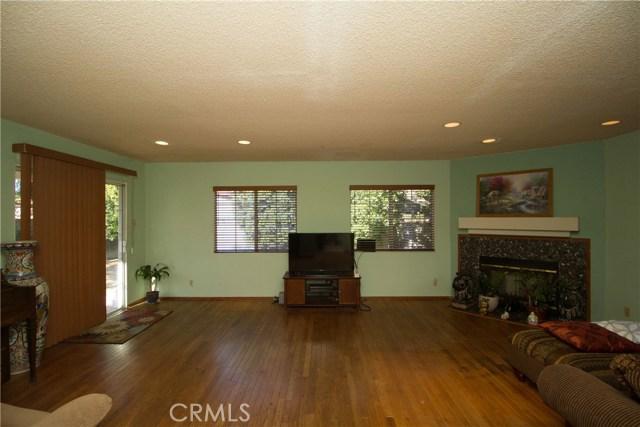 8462 Ventura Canyon Avenue Panorama City, CA 91402 - MLS #: SR18241107