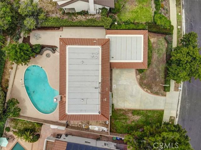 19136 Castlebay Lane, Porter Ranch CA: http://media.crmls.org/mediascn/8dfb24ce-bba5-4f68-9fc7-ea1f21370162.jpg