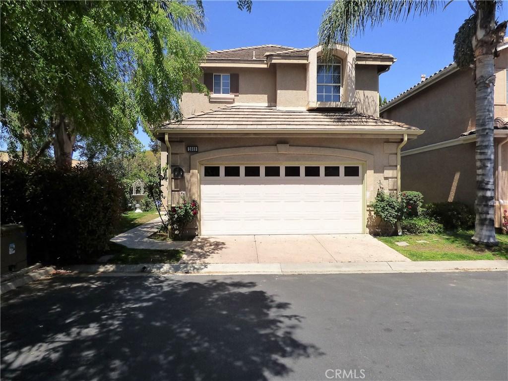 2669 Dorado Court, Thousand Oaks, CA 91362