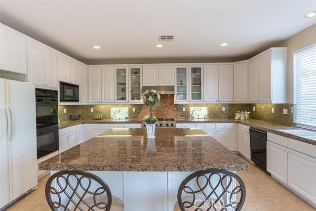 26511 Thackery Lane Stevenson Ranch, CA 91381 - MLS #: SR17113022