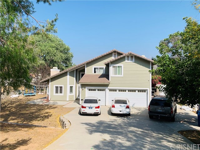 32986 Old Miner Rd, Acton, CA 93510 Photo