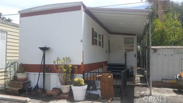 10711 Sherman Grove Unit 47 Sunland, CA 91040 - MLS #: SR18181600