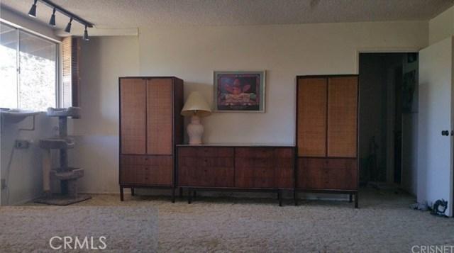 13618 Lemay Street Valley Glen, CA 91401 - MLS #: SR18060734