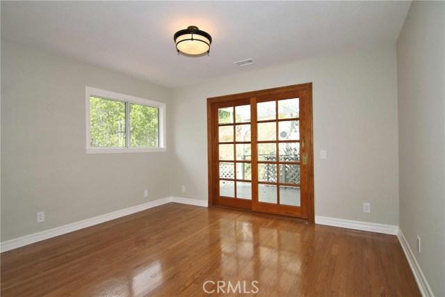 358 Thorpe Circle Thousand Oaks, CA 91360 - MLS #: SR18117688