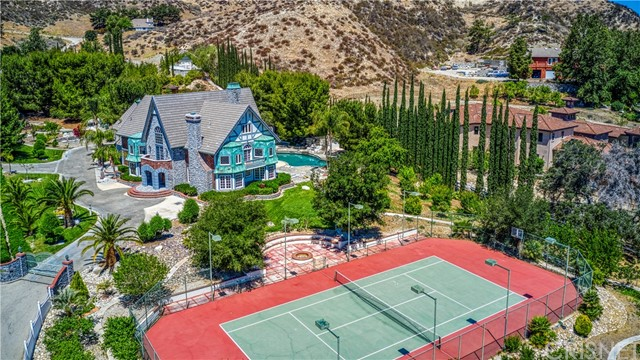 Photo of 26809 Brooken, Canyon Country, CA 91387
