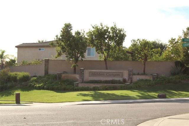 1987 Sycamore Hill Drive Riverside, CA 92506 - MLS #: SR18220631