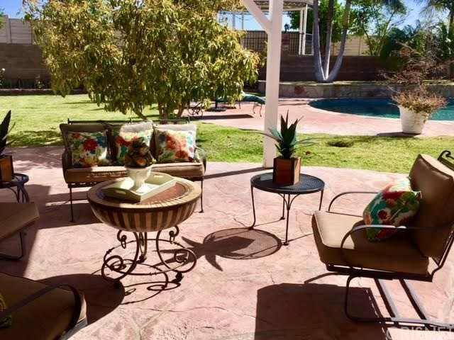 19792 Trammell Lane , CA 91311 is listed for sale as MLS Listing SR16755090