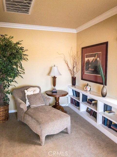 2029 Tangerine Street, Palmdale CA: http://media.crmls.org/mediascn/8e6890f2-f6f1-43fd-8851-3048a6af44e0.jpg