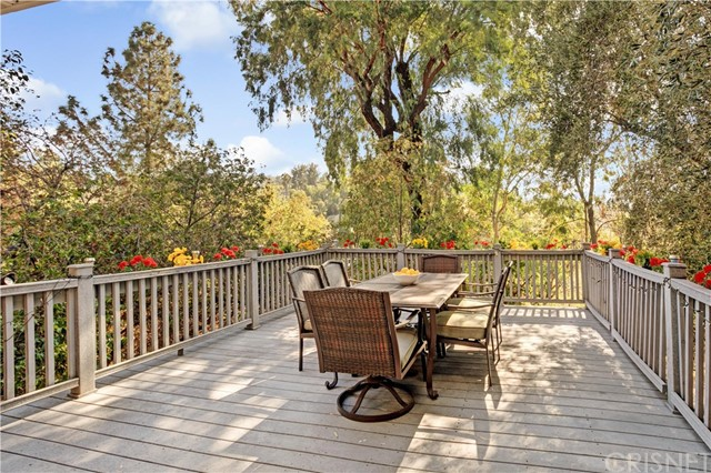 , CA  is listed for sale as MLS Listing SR18235420