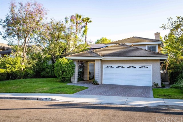 2807 Jason Ct, Thousand Oaks, CA 91362 Photo