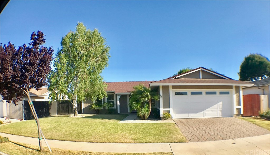 14470 Cambridge Street, Moorpark, CA 93021